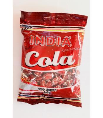 Balas de Cola 240g